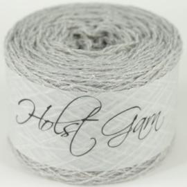Seagull Tides Holst Garn