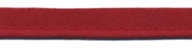Bordeaux  2mm Pipingband