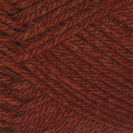 Rowan pure wool worsted 106