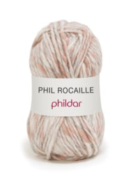Phil Rocaille 102 Meringue