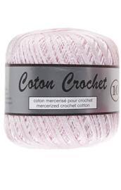 424 Lammy Coton Crochet 10