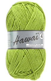346 Hawaï 4 Lammy