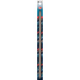 2.5 mm 30 cm Prym sokkennaalden