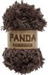 110 Panda Lammy Yarns