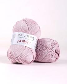 2198 Camelia Phil Coton 3