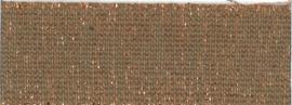 6 25mm Glitter Elastiek