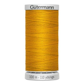 362 Gütermann naaigaren super sterk