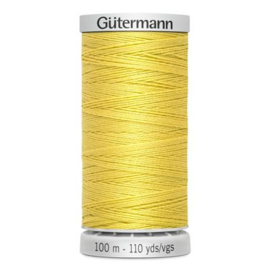 327 Gütermann naaigaren super sterk