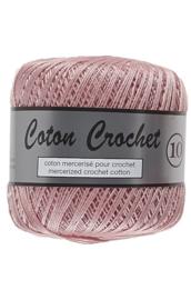031 Lammy Coton Crochet 10