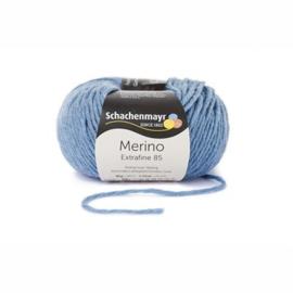 256 Merino Extrafine 85 - SMC