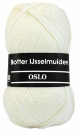 Botter IJsselmuiden Oslo 04