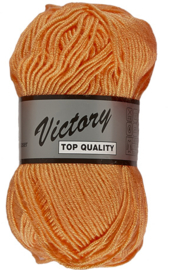 Lammy Victory 214 Light Orange