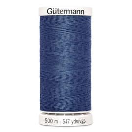 068 500 mtr alles naaigaren Gütermann