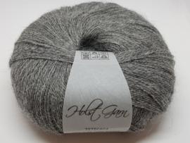 Flannel Grey Titicaca Holst Garn