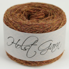 Cinnamon Supersoft Holst Garn