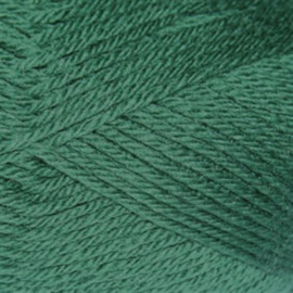 Rowan pure wool worsted 142