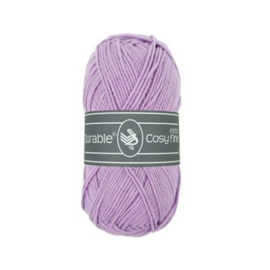 Summer breeze top lavender madebysuzan