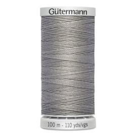 040 Gütermann naaigaren super sterk