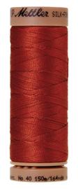 1074 Silk Finish Cotton No. 40 Mettler