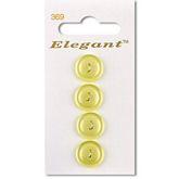369 Elegant Knopen