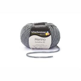 292 Merino Extrafine 85 - SMC