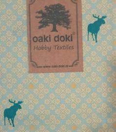 Soft Cactus 6 Oaki Doki