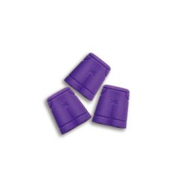 Puntbeschermers rondbreinaalden 2.0 - 6.5mm Seeknit