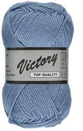 Lammy Victory 012 Light Blue