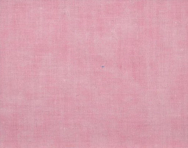 Marble Square Sweet Pink