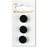 288 Elegant Knopen