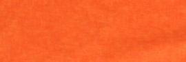 Marble Square Orange