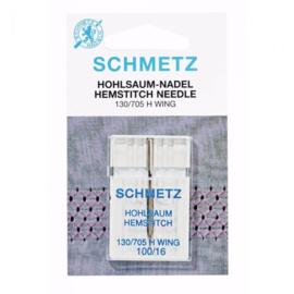 Hemstitch Needle Schmetz