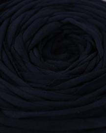 1446 Phil Spaghetti Bleu Marine