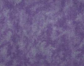 Marble Square Purple