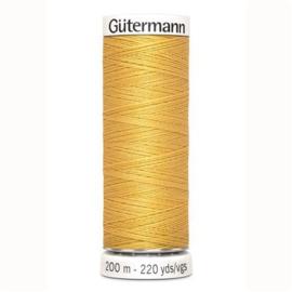 488 200m Alles Naaigaren Gütermann