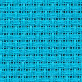 Turkestan 3,5 CT Turquoise