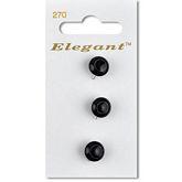 270 Elegant Knopen