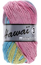 908 Hawaï 3 Lammy Yarns