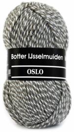 Botter IJsselmuiden Oslo 03