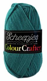 1062 Dordrecht Colour Crafter
