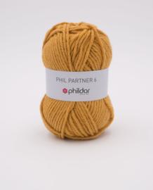 Gold Partner 6 Phildar