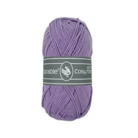 269 Light purple Cosy Extra Fine durable
