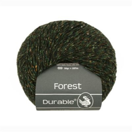 4007 Forest Durable