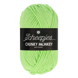 1316 Pistachio Chunky Monkey
