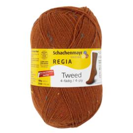 9065 Regia 4-ply SMC
