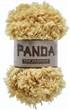 520 Panda Lammy Yarns