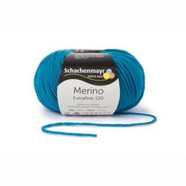 169 Merino Extrafine 120 - SMC
