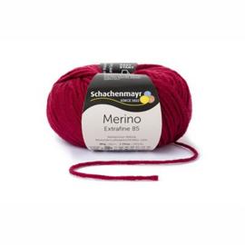 232 Merino Extrafine 85 - SMC