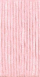 014 Bio Cotton Austermann