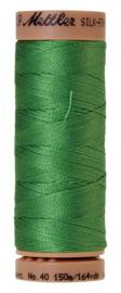 1314 Silk Finish Cotton No. 40 Mettler